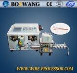 Descascamento computarizado Bw-882D+F & dividir da máquina (cabo liso)