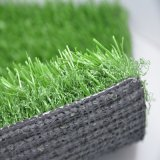 庭のLandscapingsynthetic Grass