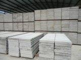 倉庫のためのプレキャストコンクリートEPSのセメントサンドイッチ壁パネル