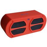 Aktiver 5W*2 beweglicher Bluetooth Lautsprecher für Handy