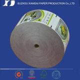 atmosphère Thermal Paper Roll de 80mm x de 200mm