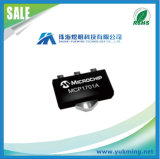 Circuito integrato lineare dello stabilizzatore di tensione CI Mcp1701at-3302I/MB