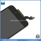 QC 100% Passed para o iPhone 6s Plus LCD com Digitizer Touch com Frame