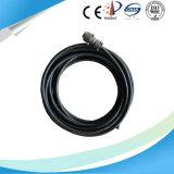 Fournisseur industriel de détecteur d'imperfection de rayon du Portable NDT 160kv X de la Chine
