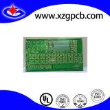 TVのための4層のMaiboard PCB