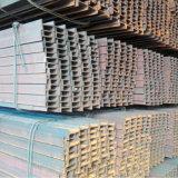 Ipe200 viga laminada en caliente del acero I para la construcción del fabricante de Tangshan