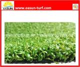 het Kunstmatige Gras van 12mm dat voor de Cursus van het Golf wordt gebruikt