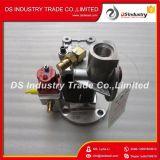 Cummins-Dieselmotor zerteilt THEORIE M11 Kraftstoffeinspritzung-Pumpe 3090942