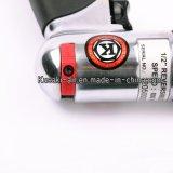 "Broca pneumática reversível Keyless industrial de Kg-130-2D 1/2 """