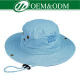 Cappelli personalizzati della benna di modo di alta qualità