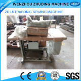 Sac manuel effectuant la machine (WQ800)