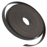 PTFE Wear Strip para Mechanical Tools