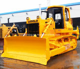 La Chine Made World Brand Crawler Dozers à vendre