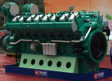 2250kVA, 2500kVA, генератор 0.4kv 2750kVA Китая Yuchai тепловозный, 6kv, 11kv