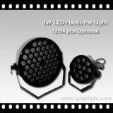 [1و] بلاستيكيّة [لد] تكافؤ ضوء مع أداء ثابتة