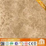De super Glanzende Natuurlijke Opgepoetste Tegel van de Vloer van de Steen Porselein (JM88052D)