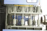 De plastic Modellen die van de Ledenpop Machine maken