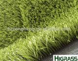 Minifußball-Stadion-Infill künstliches gefälschtes Gras
