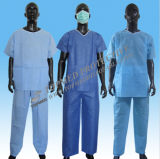 Surgical Suits, Doctor Suits, SMS Surgeon Suits a perdere