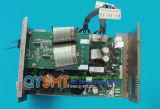 Panasonic viaja en automóvili el programa piloto DV46k97m2 P7000-Adv-M29700-B