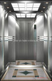 Samllのホテルのエレベーター、高品質しかし安く!