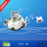 機械を細くする/脂肪をフリーズするCtlの大広間の使用のCryolipolysisレーザーLipo
