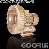 Ventilateur à haute pression des meilleurs prix dans le système industriel de vide