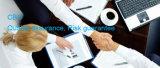 製品Quality InspectionおよびTesting Services/Third Party QC Service/Quality Control