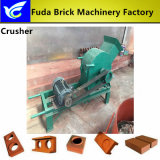 Clay automático Lego Brick Machine com Highquality