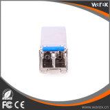 10gbase-LRM SFP+, 1310nm, 220m sFP-10g-LRMm Cisco Compatibele Optische Zendontvangers