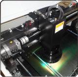 Aoi Machine After Pick und Platz Machine Reflow Oven (A1000)