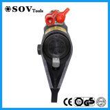 Vierkantmitnehmer-korrosionsbeständiger hydraulischer Drehkraft-Stahlschlüssel (SV11LB)