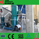Plaster automatico di Parigi /Gypsum Powder Production Line