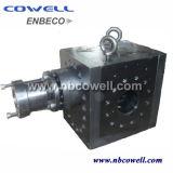 Pompa della fusione di prezzi di rifornimento della fabbrica con lo standard superiore