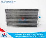 Конденсатор автомобиля автоматический алюминиевый для Тойота для Hilux Ln145 (01-)