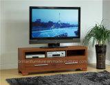 Stand /Table /Cabinet de la mode TV pour les meubles de salle de séjour (DMBQ049)