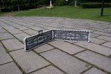 도매 6ft 72inch Cheap Modern Plastic Portable Folding Park Bench