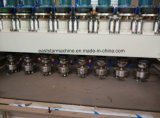De automatische Machine van de Steen van de Hamer van de Struik voor Tegel BH-6/8 van het Graniet