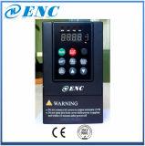 Frequenzumsetzer VFD der Serien-Eds-A200 Wechselstrom-Laufwerk 0.2~3.7kw