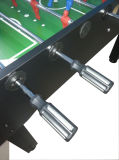 55 pouces de Tableau professionnel du Tableau Foosball/140cm Foosball