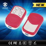 433.92MHz apprenant le code Fob à télécommande avec 4 boutons (JH-TX39)