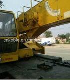 Grúa usada 20tons de /Lorry-Mounted de la grúa móvil de la grúa del carro de /Second-Hand Kato Nk200-E