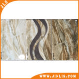 250*400mm Glazed Tile Ceramic Kitchen Designs Non Water Proof