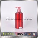 Алюминиевая бутылка для масла Argan Rose