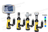 Handheld миниый портативный металлургический микроскоп FM-Bj-X