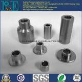 기계 센터 ISO9001에서 관례 CNC 기계로 가공 부속