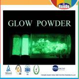 Incandescenza richiesta del fornitore nel rivestimento scuro della polvere della vernice