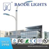 Nuovo Street Light Supplied da Gold Supplier Factory
