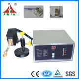 IGBT portátil Ultrahigh Frequency 3kw Induction Brazing Machine (JLCG-3)