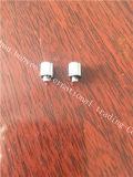 Réglage de la cale courante d'injecteur de longeron de Bosch de cales/de la cale B15 injecteur de Denso
